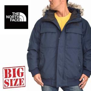 ■サイズ:XL(3L〜4L相当) ■着丈:約77cm ■身幅:約68cm ■肩幅:約53cm ■袖丈...