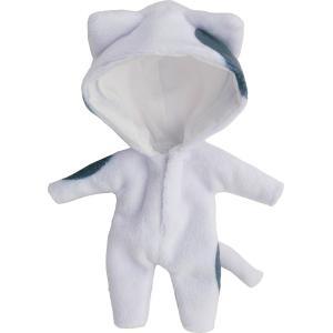 ねんどろいどどーる きぐるみパジャマ ぶちねこ 【新品・在庫品】 deform-shop