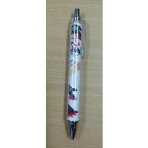 デフォたんの魔法のボールペン|deform-shop