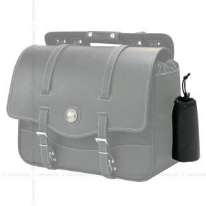 デグナー/DEGNER/ナイロンサドルバッグ(サイドバッグ)用ドリンクホルダー