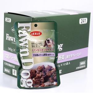 レトルト ひな鶏レバー&野菜(焼き芋ペースト)箱|degumanet
