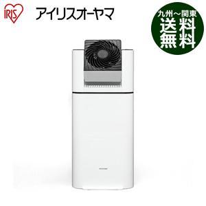 アイリスオーヤマ ゼオライト式 除湿器 IJD-I50 /【送料区分Mサイズ】 dejiemon
