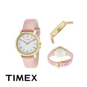 TIMEX 腕時計 クラシックラウンド レディース T2P332 /【Sサイズ】|dejiemon