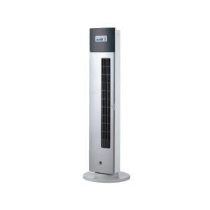 ユーイング スリムタワー扇 UF-DSR90J /【Mサイズ】 dejiemon