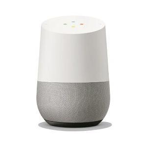 (物流在庫あり)Google スマートスピーカ...の関連商品9