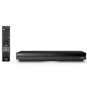 (2019年11月16日発売予定)SONY 4TB HDD内蔵ブルーレイレコーダー BDZFBT4000 (BDZ-FBT4000)|dejikura