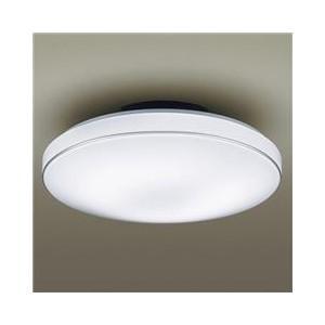 Panasonic HHSA0093N パナソニック LEDシーリングライト※お届けのみ|dejikura