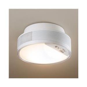Panasonic HHSB0094L パナソニック LEDシーリングライト※お届けのみ|dejikura