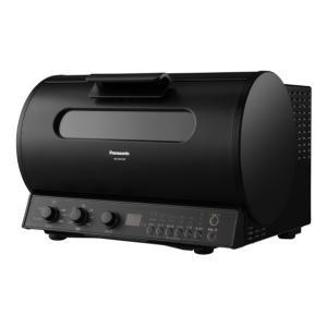 (お取り寄せ) Panasonic NB-RDX100-K ...
