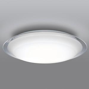 日立 LEC-AHS1216P 〜12畳用 LEDシーリングライト オリジナル ラク見え LECAHS1216P|dejikura