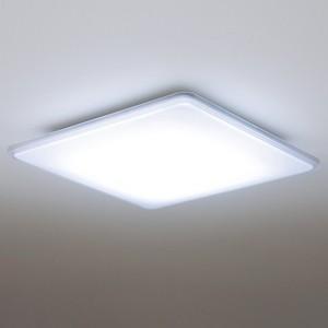 Panasonic HH-CC1245A パナソニック LEDシーリングライト HHCC1245A ※お届けのみ|dejikura