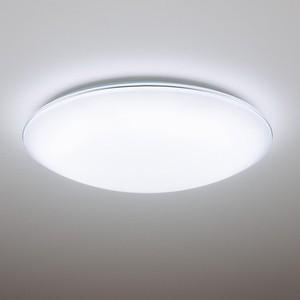 Panasonic HH-CD0836AE  パナソニック 〜8畳 LEDシーリングライト オリジナル HHCD0836AE ※お届けのみ(物流在庫あり)|dejikura