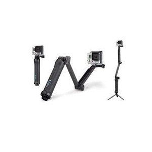 (お取り寄せ)GoPro 3-Way AFAE...の詳細画像1