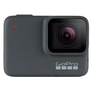 GoPro CHDHC-601-FW ウエラブルカメラ HERO7 Silver シルバー CHDHC601FW※延長保証対象外メーカー|dejikura