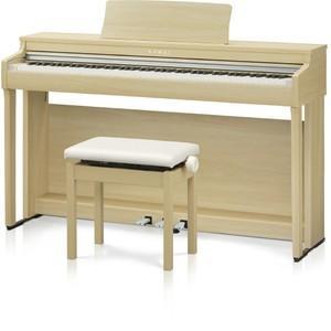 KAWAI CN29LO  河合 電子ピアノ  CNシリーズ プレミアムライトオーク調仕上げ(標準配達設置費込)|dejikura
