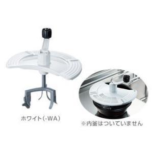 ZOJIRUSHI DK-SA26 WA 象印  洗米器  DKSA26WA|dejikura