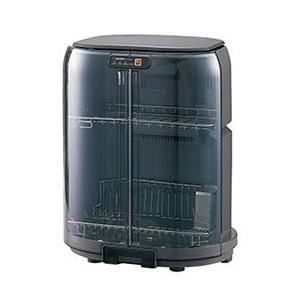 象印マホービン 食器乾燥器 (たて型)EY-GB50-HA(グレー)|dejikura
