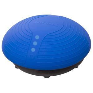 スライヴ バランスボーイ FD-009BL ブルー THRIVE  BALANCEBOY FD009 ※正規品メーカー保証付 dejikura