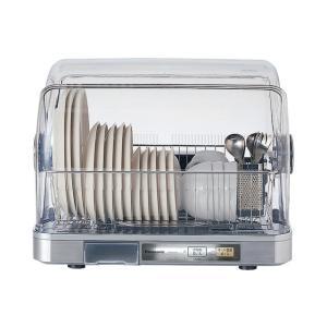 パナソニック  食器乾燥器 Panasonic FD-S35T4-X ステンレス FDS35T4X(納期目安3週間〜)|dejikura