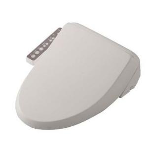 (お取り寄せ)INAX CW-RG1/BN8 温水洗浄便座「貯湯式」 シャワートイレ CWRG1BN8 オフホワイト|dejikura