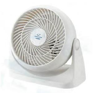 送風器 サーキュレーター