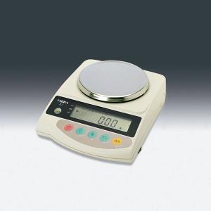 電子てんびん SJ-620 DJ-0124