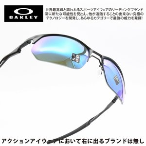 OAKLEY オークリー WIRE TAP2.0 ワイヤータップ2.0 OO4145-0460 MA...