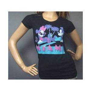 Mighty Fine マイティー・ファイン Tシャツ MA...