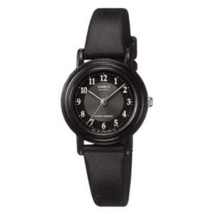 送料無料 CASIO カシオ LQ-139AMV-1B3LDF チープカシオ 腕時計 レディース チプカシ アナログ|delacruz