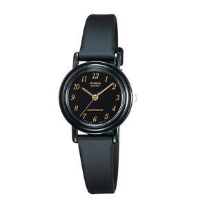 送料無料 CASIO カシオ LQ-139AMV-1LDF チープカシオ 腕時計 レディース チプカシ アナログ ゴールド|delacruz