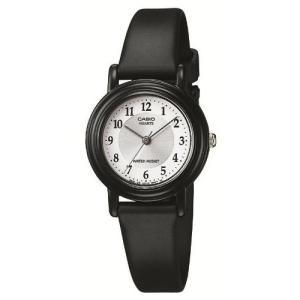 送料無料 CASIO カシオ LQ-139AMV-7B3LDF チープカシオ 腕時計 レディース チプカシ アナログ|delacruz