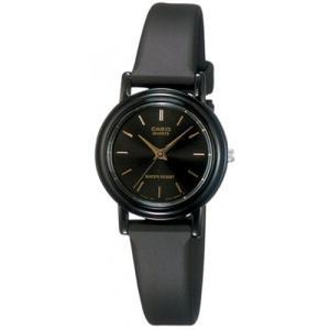 送料無料 CASIO カシオ LQ-139EMV-1ALDF チープカシオ 腕時計 レディース チプカシ アナログ ゴールド|delacruz