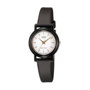 送料無料 CASIO カシオ LQ-139EMV-7ALDF チープカシオ 腕時計 レディース チプカシ アナログ ゴールド|delacruz