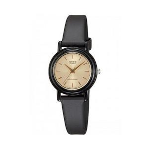 送料無料 CASIO カシオ LQ-139EMV-9ALDF チープカシオ 腕時計 レディース チプカシ アナログ ゴールド|delacruz