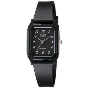 送料無料 CASIO カシオ LQ-142-1BDF チープカシオ 腕時計 レディース チプカシ アナログ|delacruz