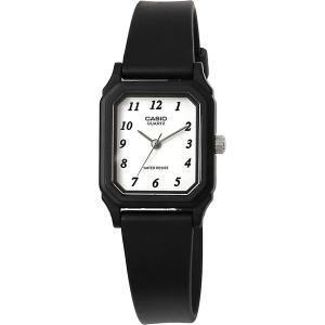 送料無料 CASIO カシオ LQ-142-7BDF チープカシオ 腕時計 レディース チプカシ アナログ|delacruz