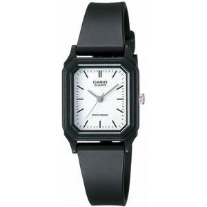 送料無料 CASIO カシオ LQ-142-7EDF チープカシオ 腕時計 レディース チプカシ アナログ|delacruz