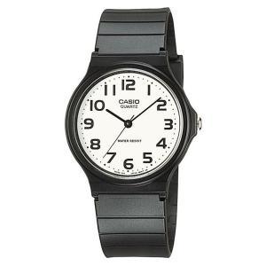 送料無料 CASIO カシオ MQ-24-7B2LDF チープカシオ 腕時計 メンズ レディース チプカシ アナログ|delacruz