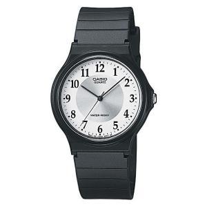 送料無料 CASIO カシオ MQ-24-7B3LDF チープカシオ 腕時計 メンズ レディース チプカシ アナログ|delacruz
