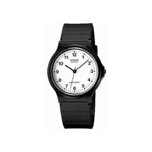 送料無料 CASIO カシオ MQ-24-7BLDF チープカシオ 腕時計 メンズ レディース チプカシ アナログ|delacruz