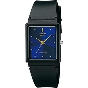 送料無料 CASIO カシオ MQ-38-2ADF チープカシオ 腕時計 メンズ レディース チプカシ アナログ ゴールド|delacruz