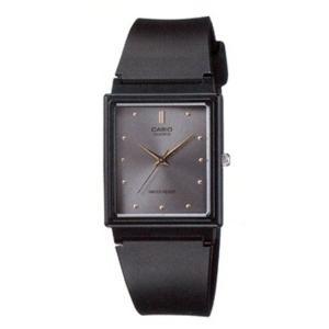 送料無料 CASIO カシオ MQ-38-8ADF チープカシオ 腕時計 メンズ レディース チプカシ アナログ ゴールド|delacruz