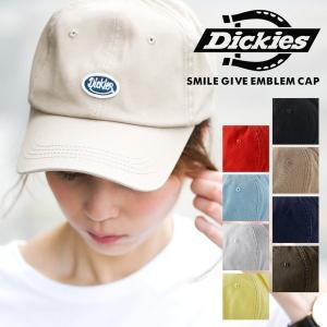 Dickies (ディッキーズ) ワッペン エ...の詳細画像1