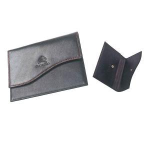 CITROEN  シトロエン  ギフトコレクション Stationery カードホルダー AMC060044|deli-pa