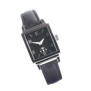 CITROEN  シトロエン  ギフトコレクション Style Watch/Sunglasses リストウォッチ レディース AMC080001|deli-pa
