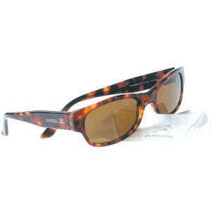 CITROEN  シトロエン  ギフトコレクション Style Watch/Sunglasses サングラス レディース AMC020034|deli-pa