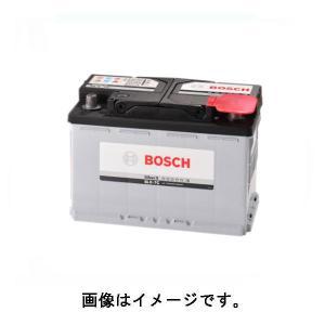 ボッシュ(BOSCH) シルバーバッテリー SLX-1B 110Ah バッテリー無料引取りサービス付き|deli-pa