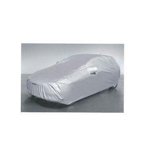 【起毛タイプでキズが付きにくい】BMW 1シリーズ  F20  用 純正ボディ・カバー 起毛タイプ|deli-pa