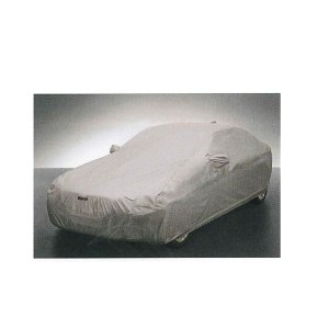 BMW 5シリーズ  F10/11   ツーリング用 純正ボディ・カバー 防炎タイプ|deli-pa