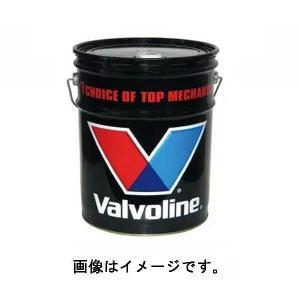 バルボリン(Valvoline) 鉱物油エンジンオイル スーパーSL/CF(SUPER SL/CF) 10W-40/10W40 SL/CF/MA 20L|deli-pa